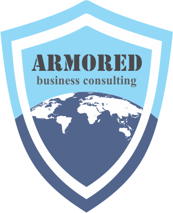Armored International